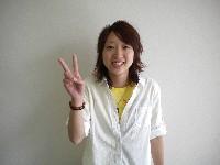 大阪医療技術学園薬業科②