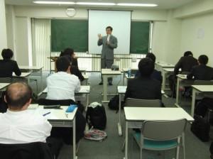 ※03:圧縮:2014年10月21日:学科内卒研発表会