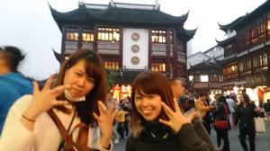 blog1101_11