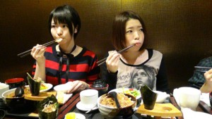 blog1102_07