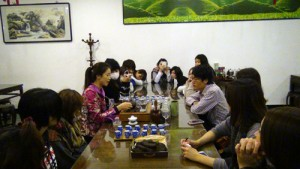 blog1103_13