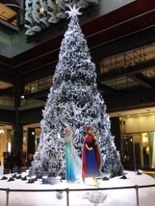圧縮:※03.クリスマスツリー