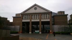 kokushi1
